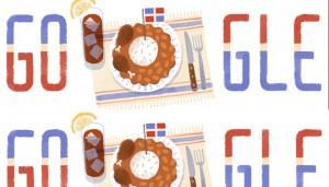 googleRD
