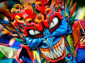 carnavalvegano01