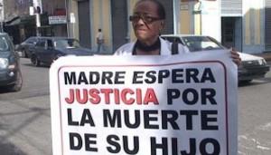 pidejusticia