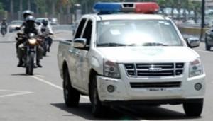 policiacamioneta