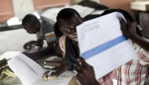 haitielecciones01