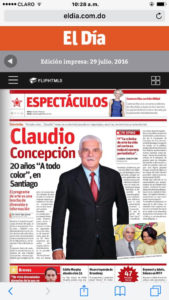 claudioconcepcion04